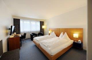 Sorell Hotel Merian