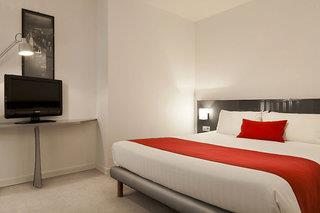 Quality Hotel & Suites Nantes Beaujoire