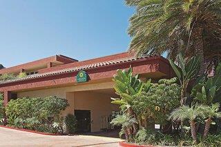 La Quinta Inn & Suites San Diego SeaWorld / Zoo Area