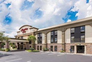 Hampton Inn Bonita Springs - Naples-North