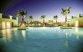 Marriott Tampa Waterside Hotel & Marina