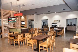 GreenTree Inn & Suites Phoenix