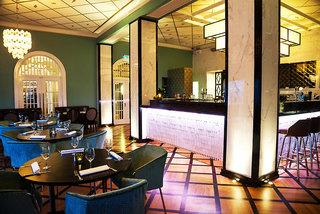 Hotel Borg by Kea Hotels