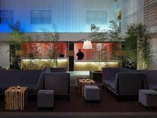 Domain Hotel, a Joie de Vivre Boutique Hotel