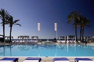 Los Monteros Hotel & Spa 5* GL Marbella