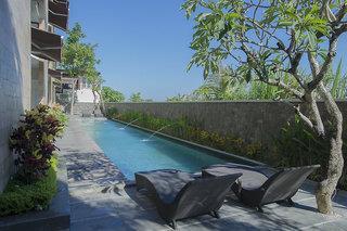 d´Djabu Boutique Hotel and Villas