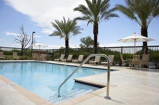 Hampton Inn & Suites Clearwater/St. Petersburg-Ulmerton Road
