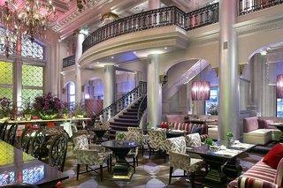 Hotel Le St-James Montreal
