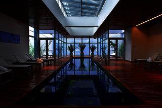 Hotel Boca by Design Suites