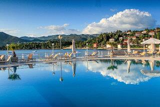 TUI BLUE Kalamota Island Resort - Erwachsenenhotel