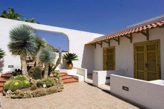 Villa Miralisa