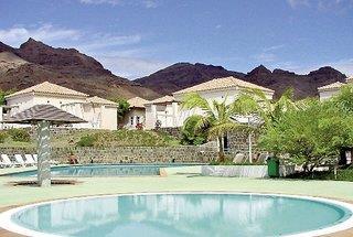 Foya Branca Resort Hotel & Villas