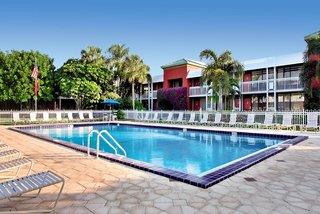 Ramada Naples - Florida