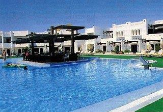 Tivoli Sharm