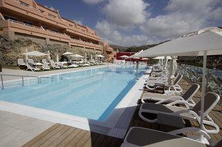 Marina Elite All Inclusive Resort