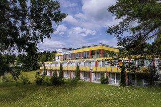 Hotel Das Allgäu