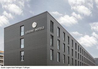 Legere Hotel Tuttlingen