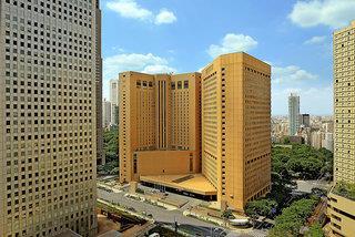 Hyatt Regency Tokio