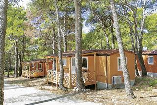 Kamp Basko Polje