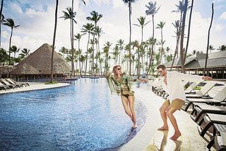 Barcelo Bavaro Grand Resort