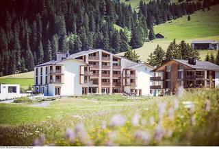 BESTZEIT - Lifestyle & Sport Hotel