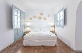Apartamentos-Suites Santa Cruz