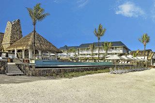 The Radisson Blu Azuri Resort & Spa