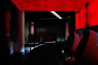 Innside by Melia Düsseldorf Hafen