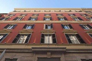 iH Hotels Dei Borgia Roma