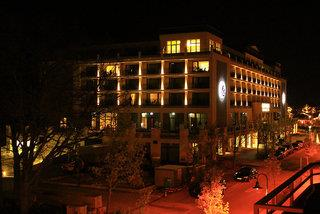 Bayside Hotel, Resort & Spa