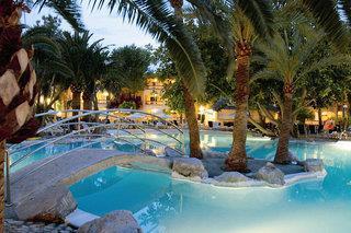 Alcudia Garden & Palm Garden & Beach Garden