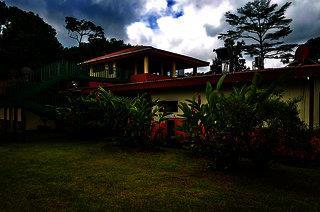 Jardines Arenal