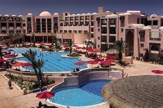 Lella Meriam Hotel & Club