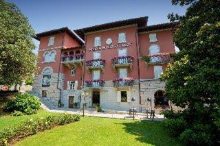 Milenij Hotel Sveti Jakov