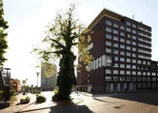 NH Groningen