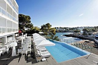 TUI SENSIMAR Ibiza Beach Resort - Erw. ab 18 Jahren