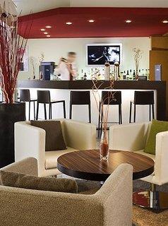 DORMERO Hotel Villingen-Schwenning
