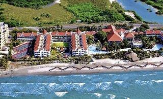 Las Americas Resort