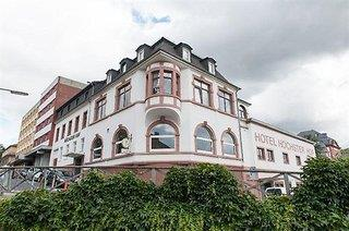 Hotel Höchster Hof