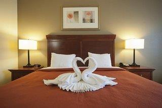 Country Inn & Suites by Radisson Tampa Casino-Fairgrounds