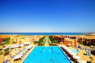 Cancun Beach & Resort