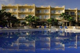 Gozo Village Holidays - Ta´Frenc