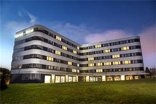 Dorint Airport-Hotel Zürich