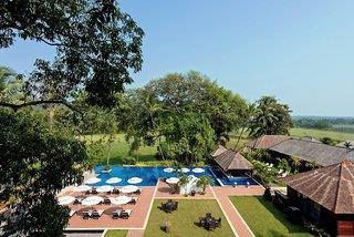 Novotel Goa Resorts & Spa