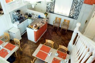 Loft Argentino Apart Hotel