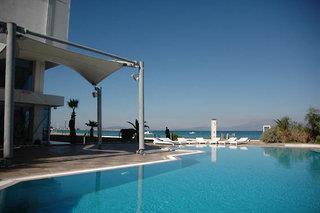 Club Scala Nuova Inkim Hotel