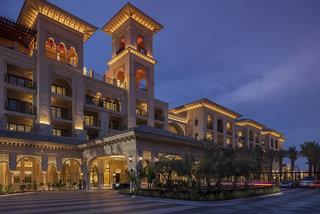 Strandhotel In Dubai Am Gunstigsten Bei 5vorflug