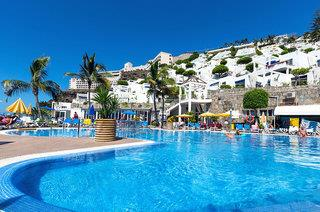 Bahia Blanca Resorts