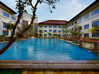 Aston Tanjung Pinang