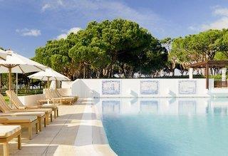 5 Sterne Hotel In Portugal Mit Bestpreisgarantie Bei 5vorflug
